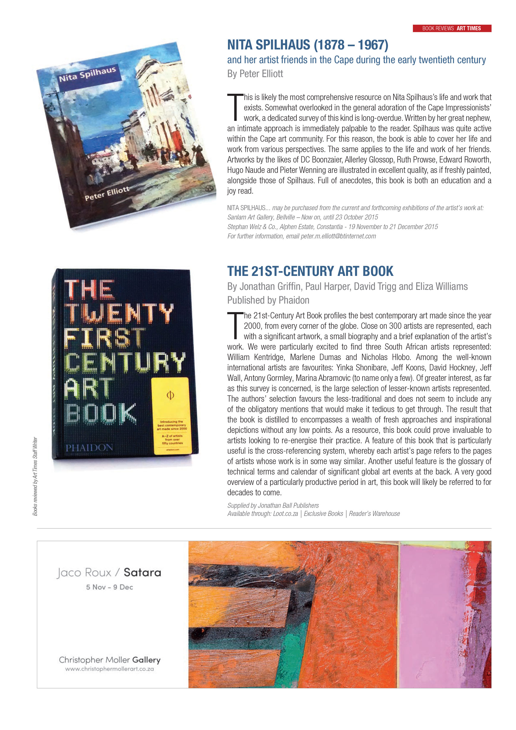 BookReviews_Oct15.jpg
