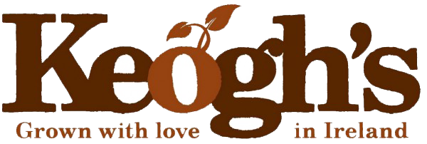 Keoghs-600x202.jpg