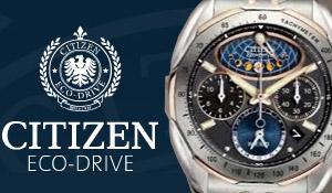 citizen-watches.jpg