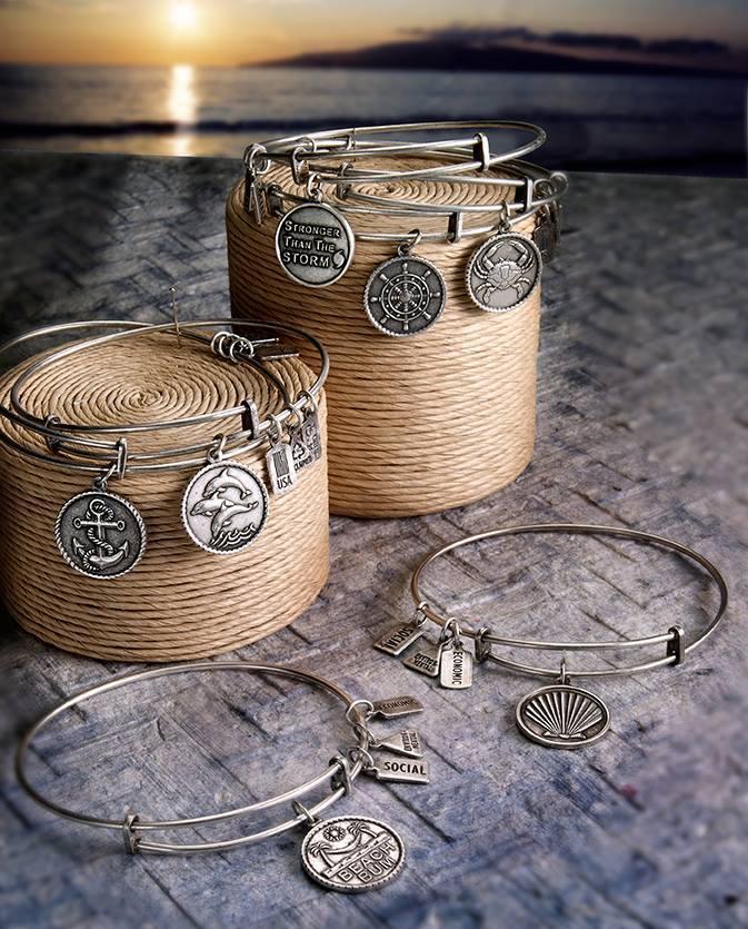 Wind Fire Jewelry Ledor