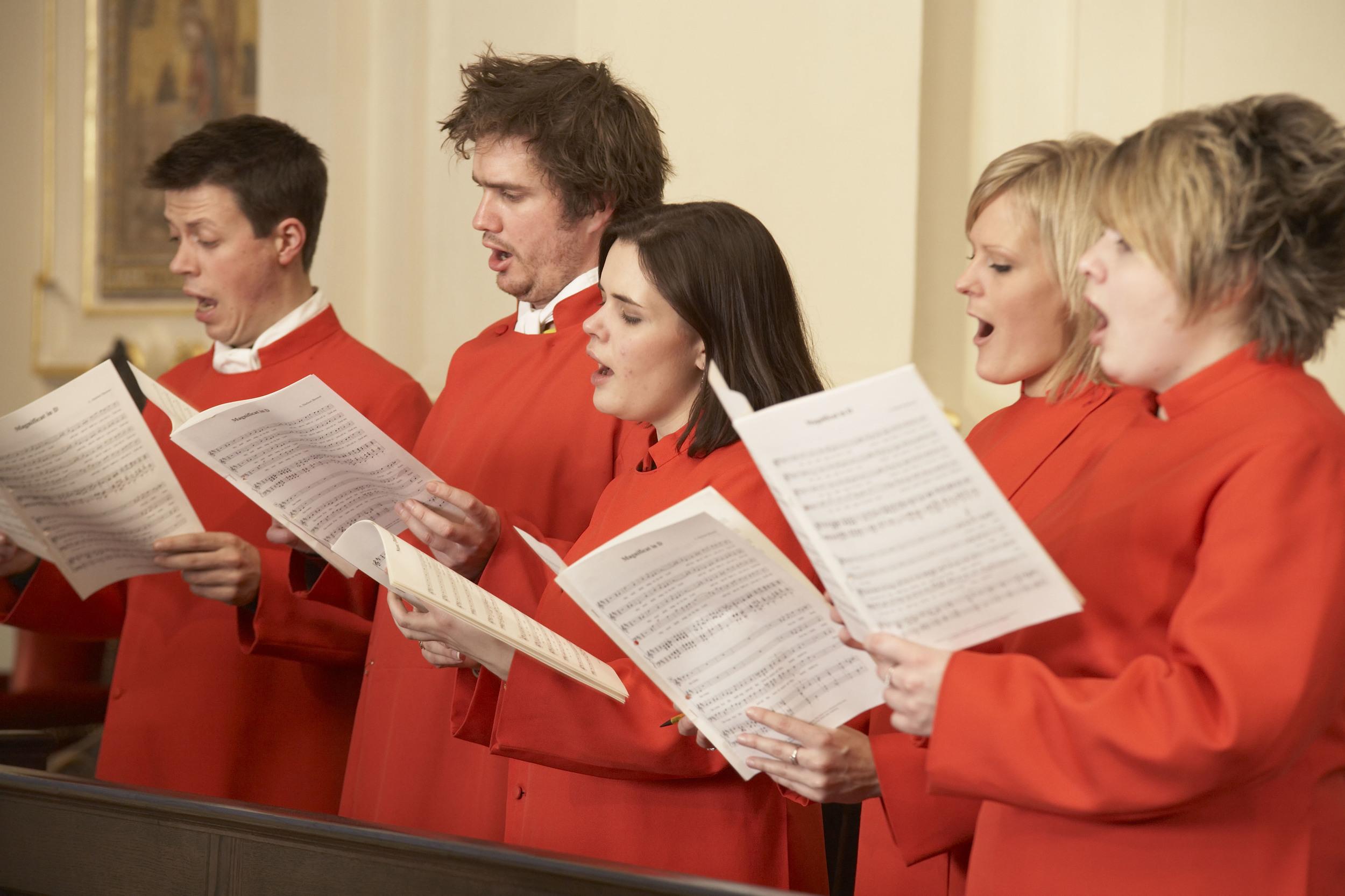 St Martins Choral Scholars pic.jpg