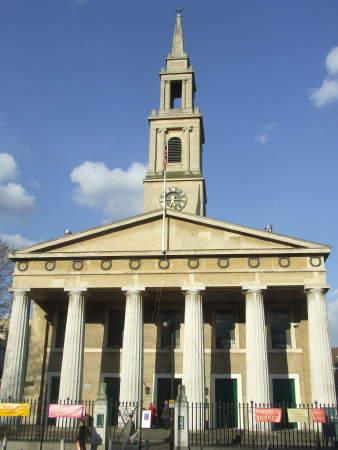 St John's Waterloo.jpg
