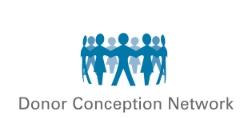 DCN logo.jpg