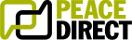 PED logo.jpg