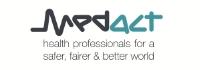 MED logo.jpg