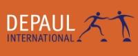 DPI logo.jpg