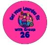 HCP logo Group 26.jpg