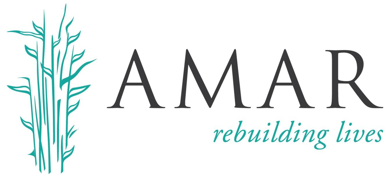 AMAR International Charitable Foundation