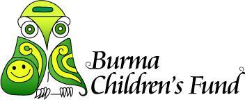 Burma Children's Fund