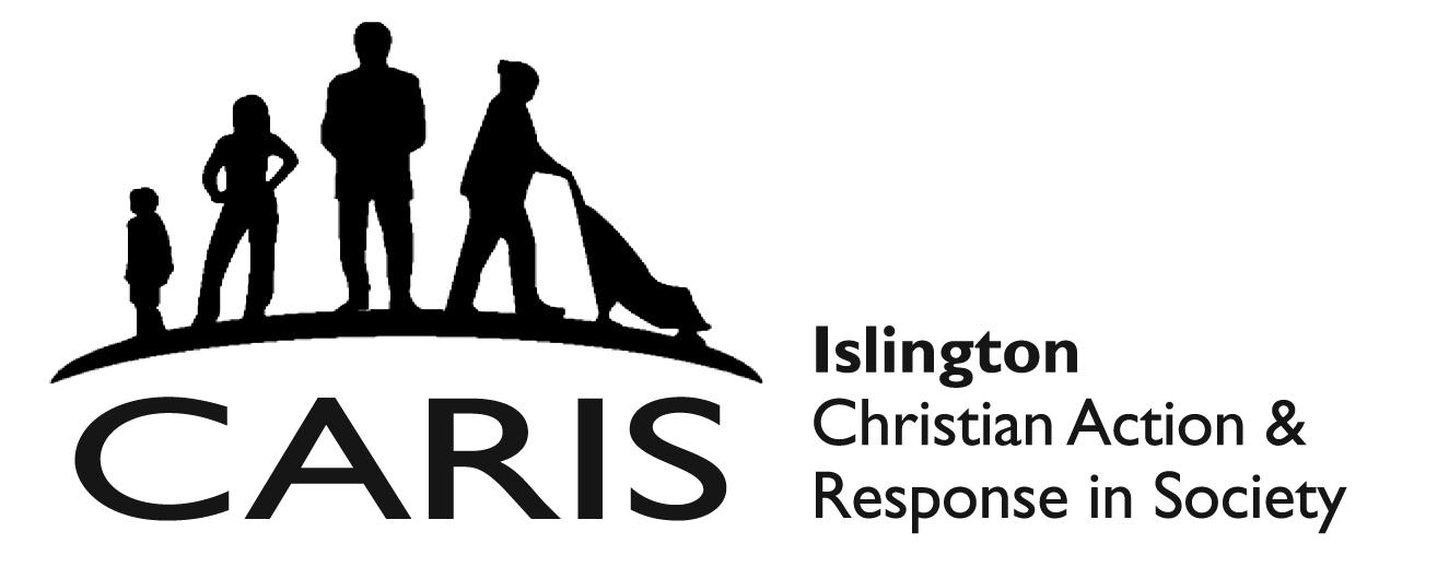 CARIS Islington