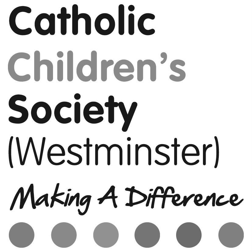 Catholic Children's Society (Westminster)