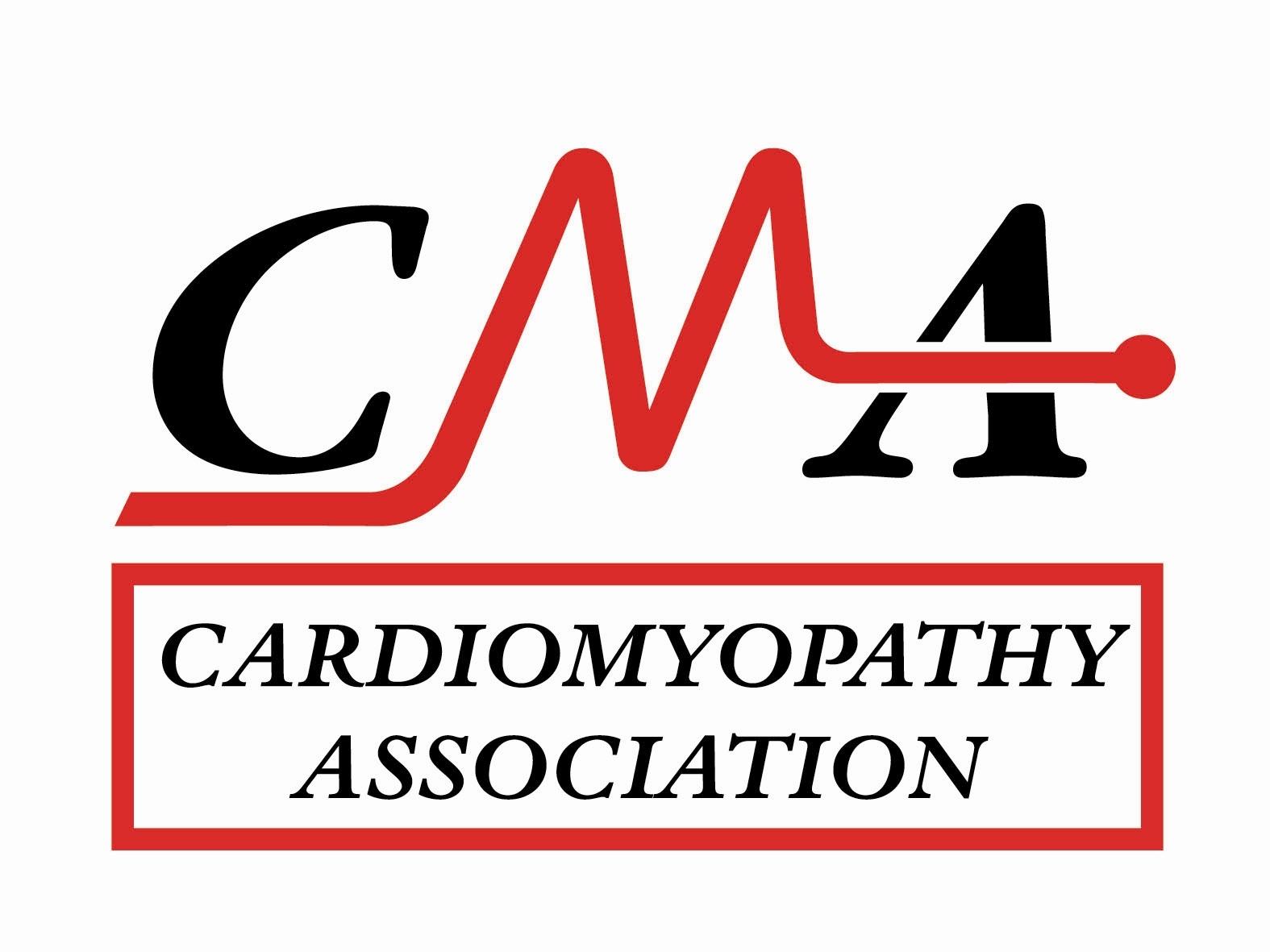 Cardiomyopathy Association