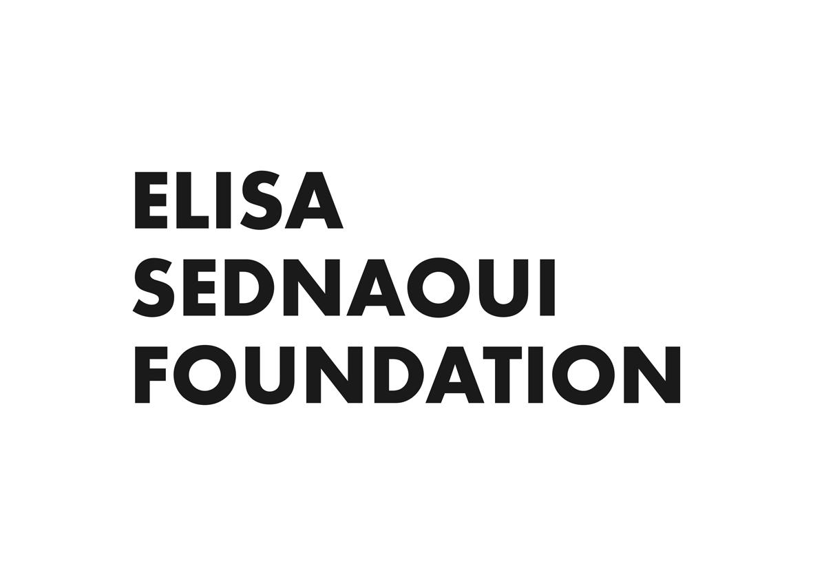 Elisa Sednaoui Foundation