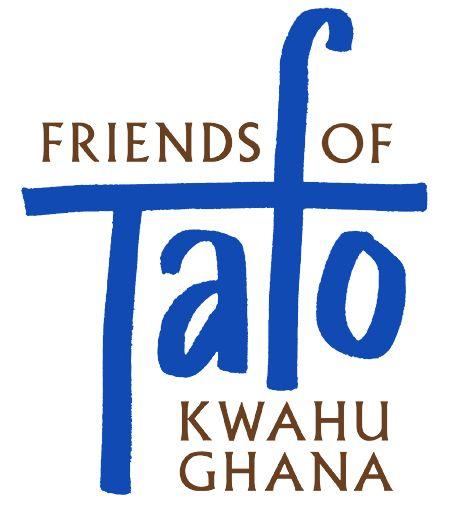 Friends of Tafo
