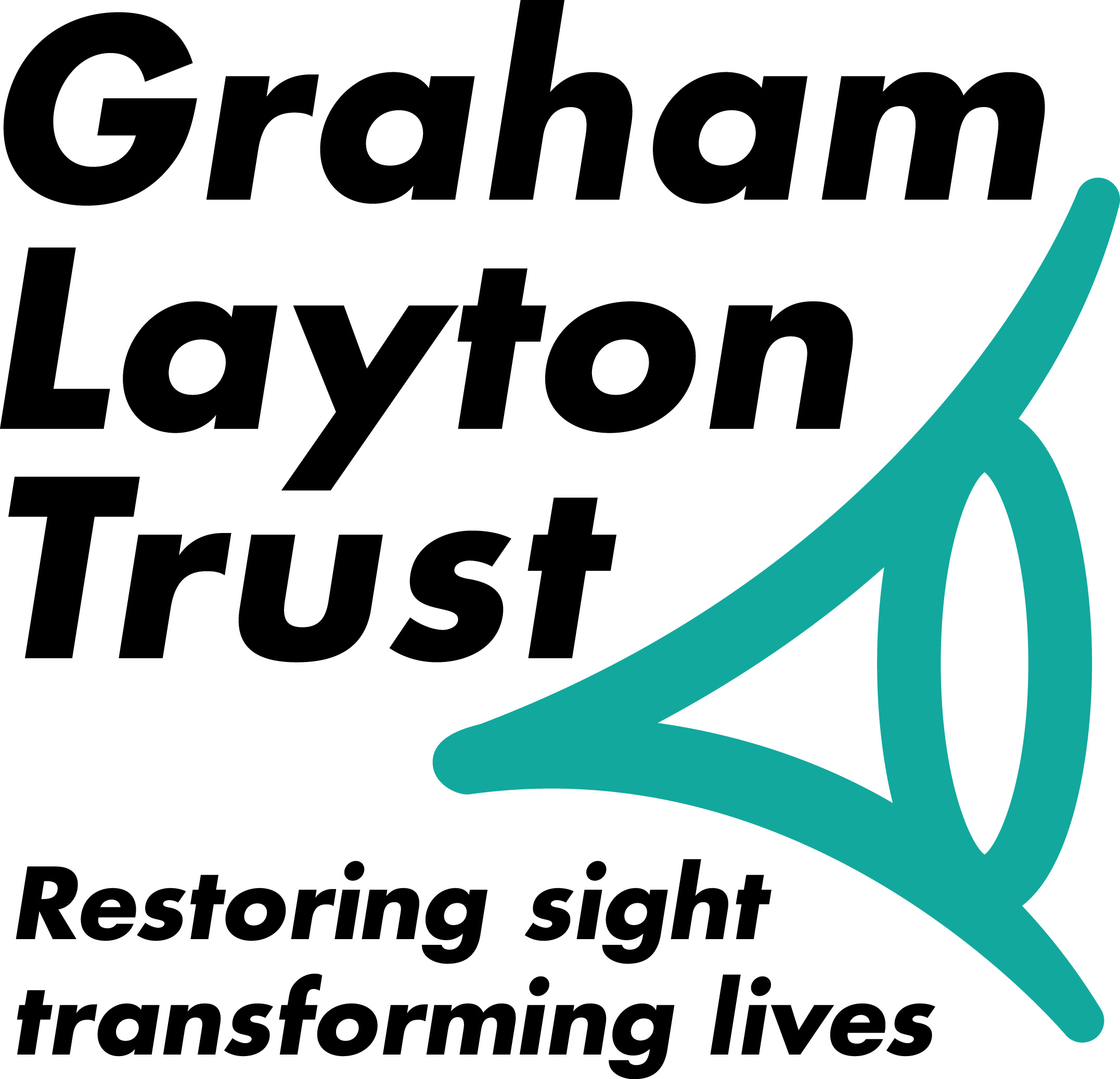 The Graham Layton Trust