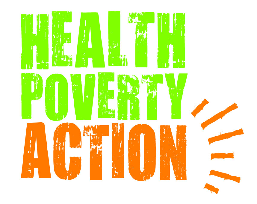 Health Poverty Action