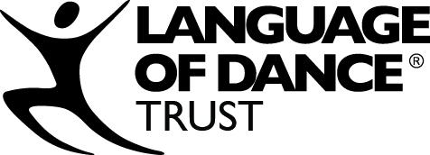 Language of Dance Trust