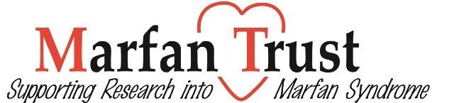 The Marfan Trust