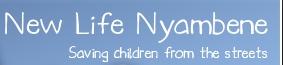 New Life Nyambene