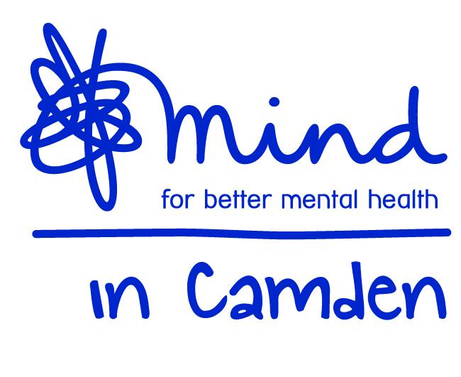 Mind in Camden