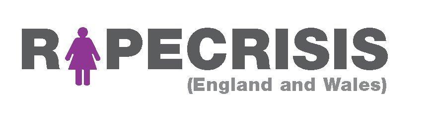 Rape Crisis England and Wales
