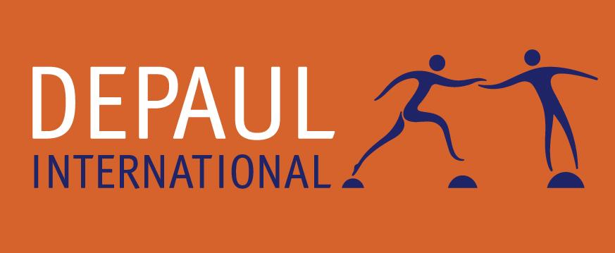 DePaul International