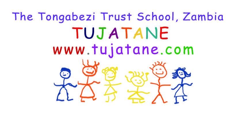 The Charitable Trust for the Tongabezi Trust School