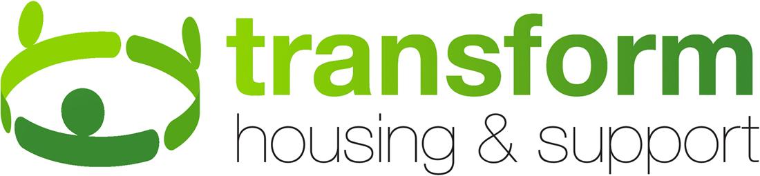 Transform Housing