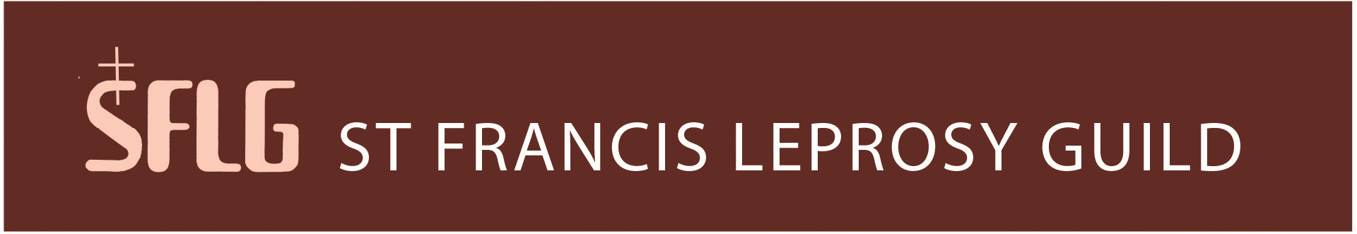 St Francis Leprosy Guild