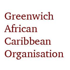 GreenwichAfroCarribean.jpg