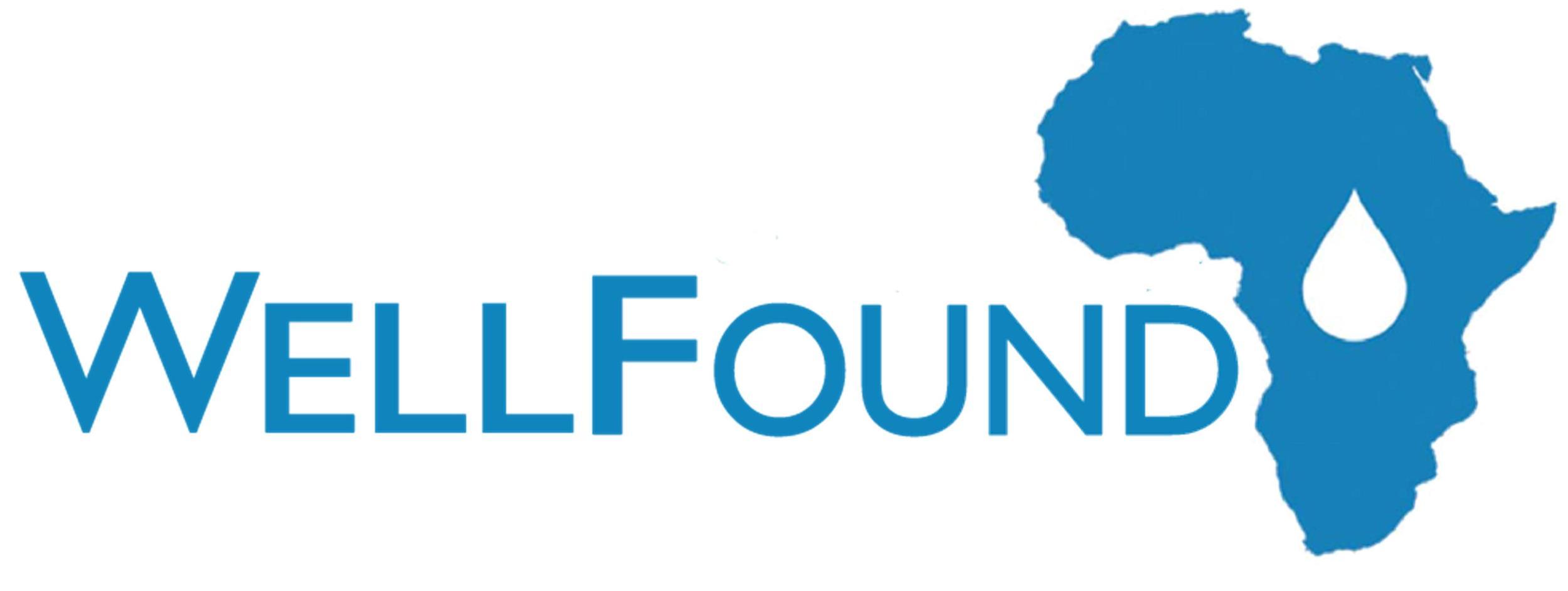 Operation WellFound