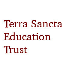 Terra Sancta Education Trust