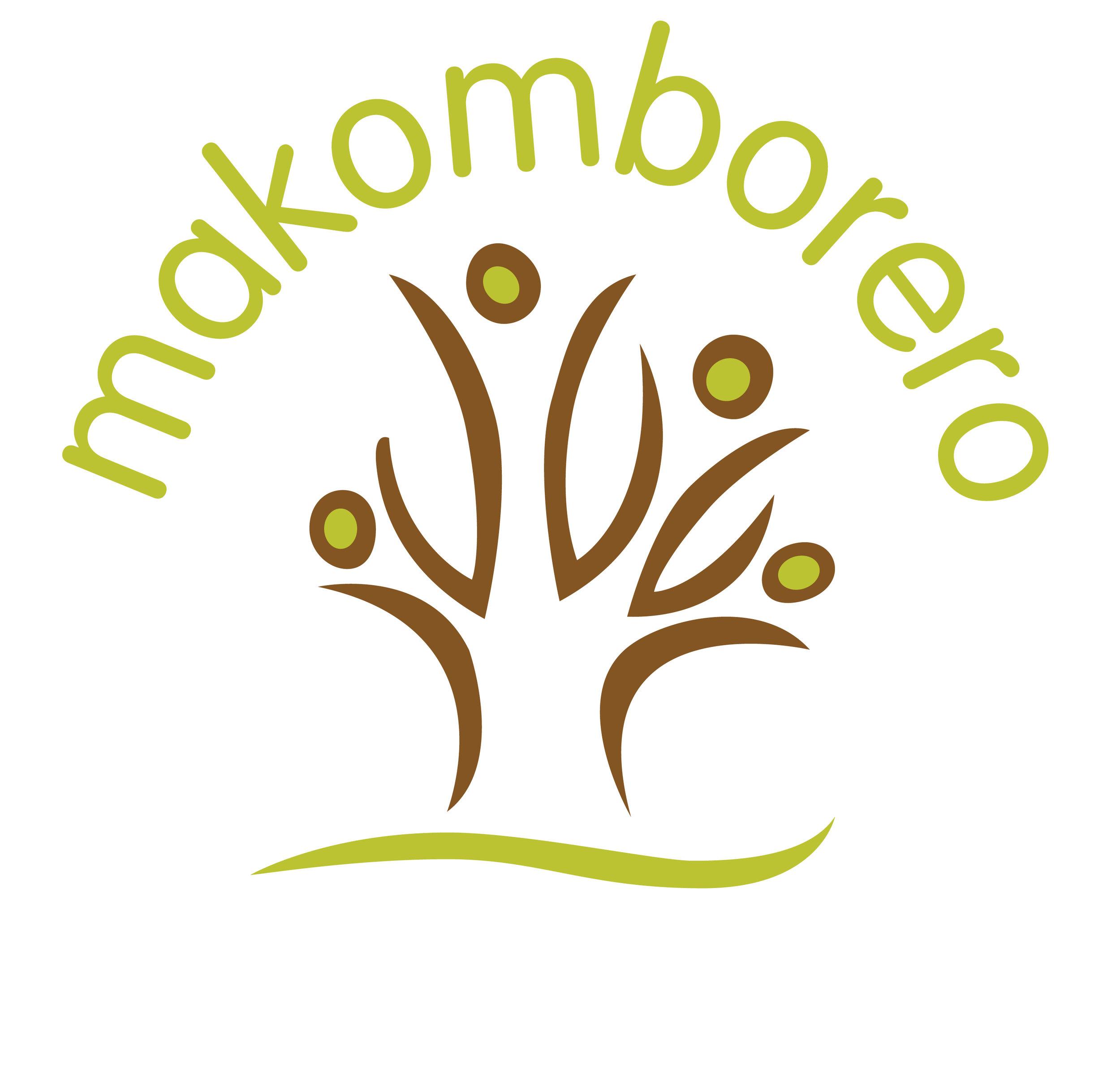 MAK logo.jpg