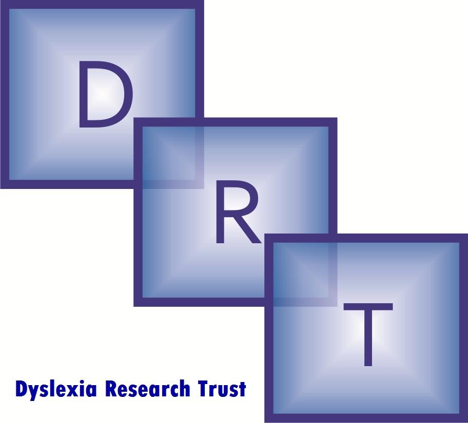 dyslexia_trust_logo1.jpg