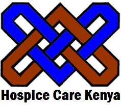 HCK logo colour.png