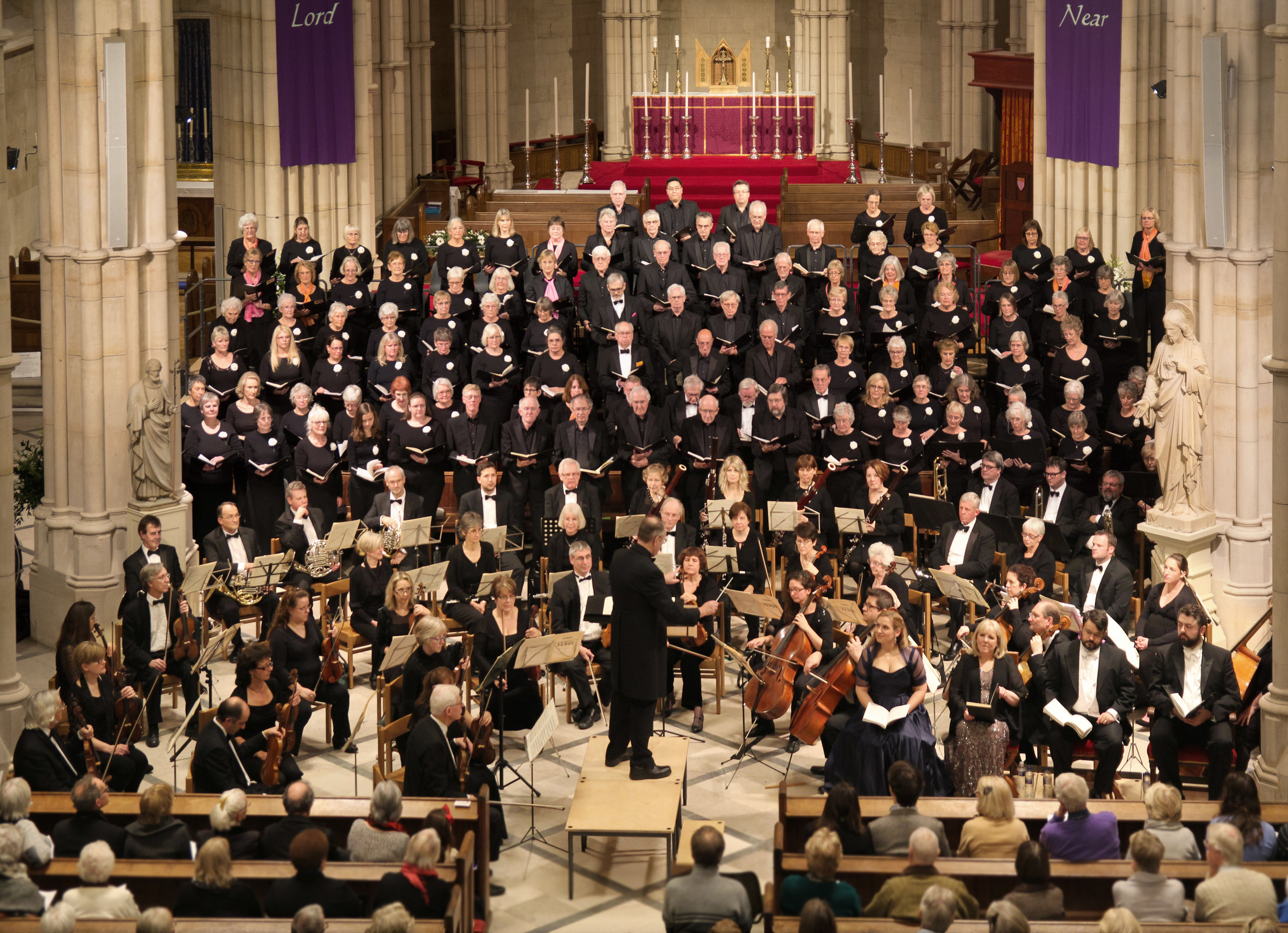 Verdi Concert Final rt.jpg