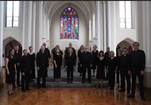 vOx Chamber Choir.jpg