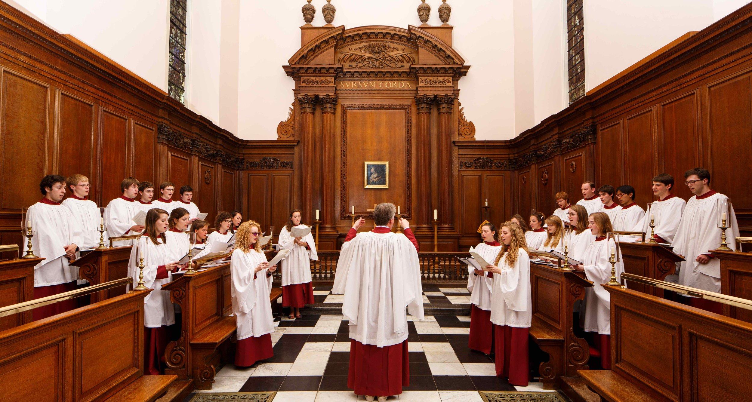 choir (smaller).jpg