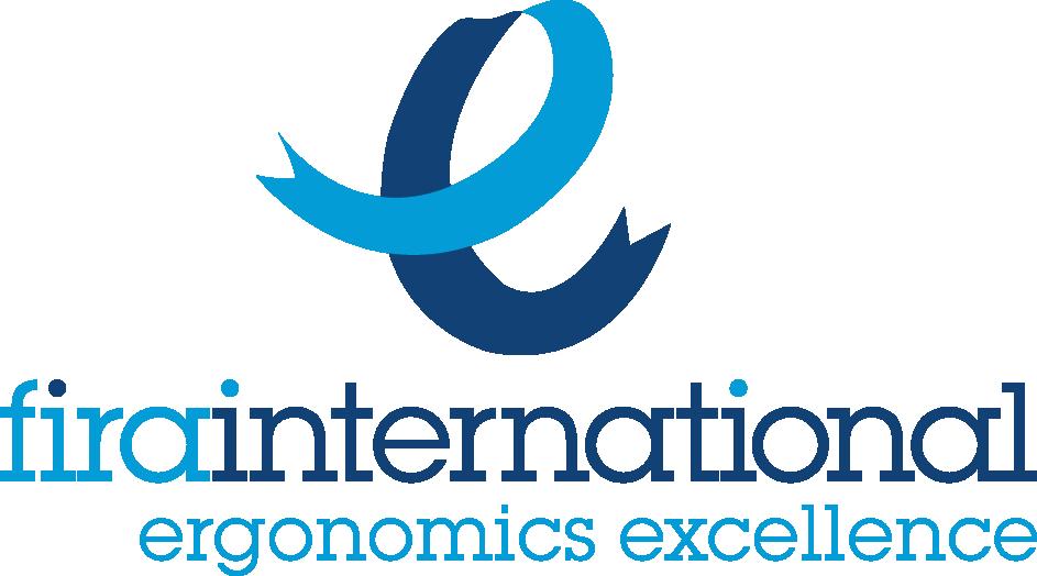FIRA Ergonomics Logo (002).png