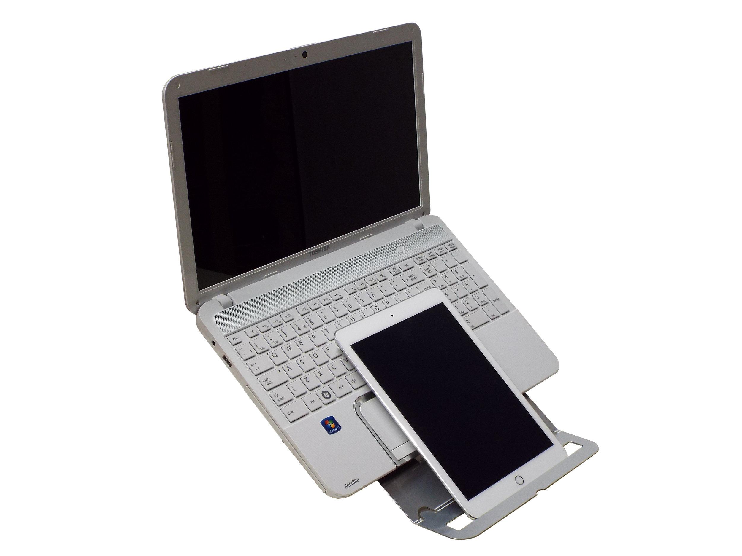 laptop and tablet hi res.jpg.jpg