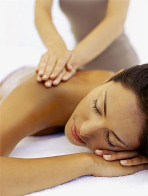 massage11.jpg