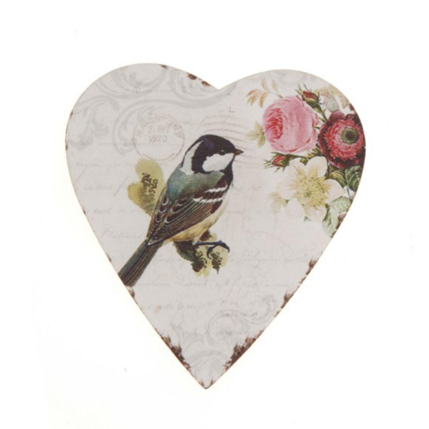 sass-and-belle-bird-with-flowers-fridge-magnet.jpg