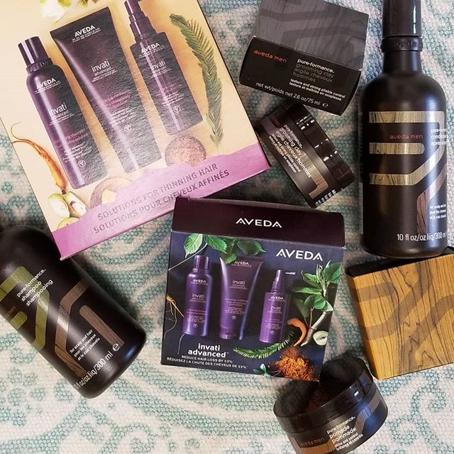 @aveda grooming gifts for Dad! Available at @spaonmain in beautiful #downtowneldorado #arkansas. . Giftcards also available for massages, gentleman's pedicures,  gentleman's facials, ect.  Www.spaonmain.com  #spaonmain #shoplocal #eldoradoar #fathersdaygifts #mensgrooming #avedamen #yesdaddy