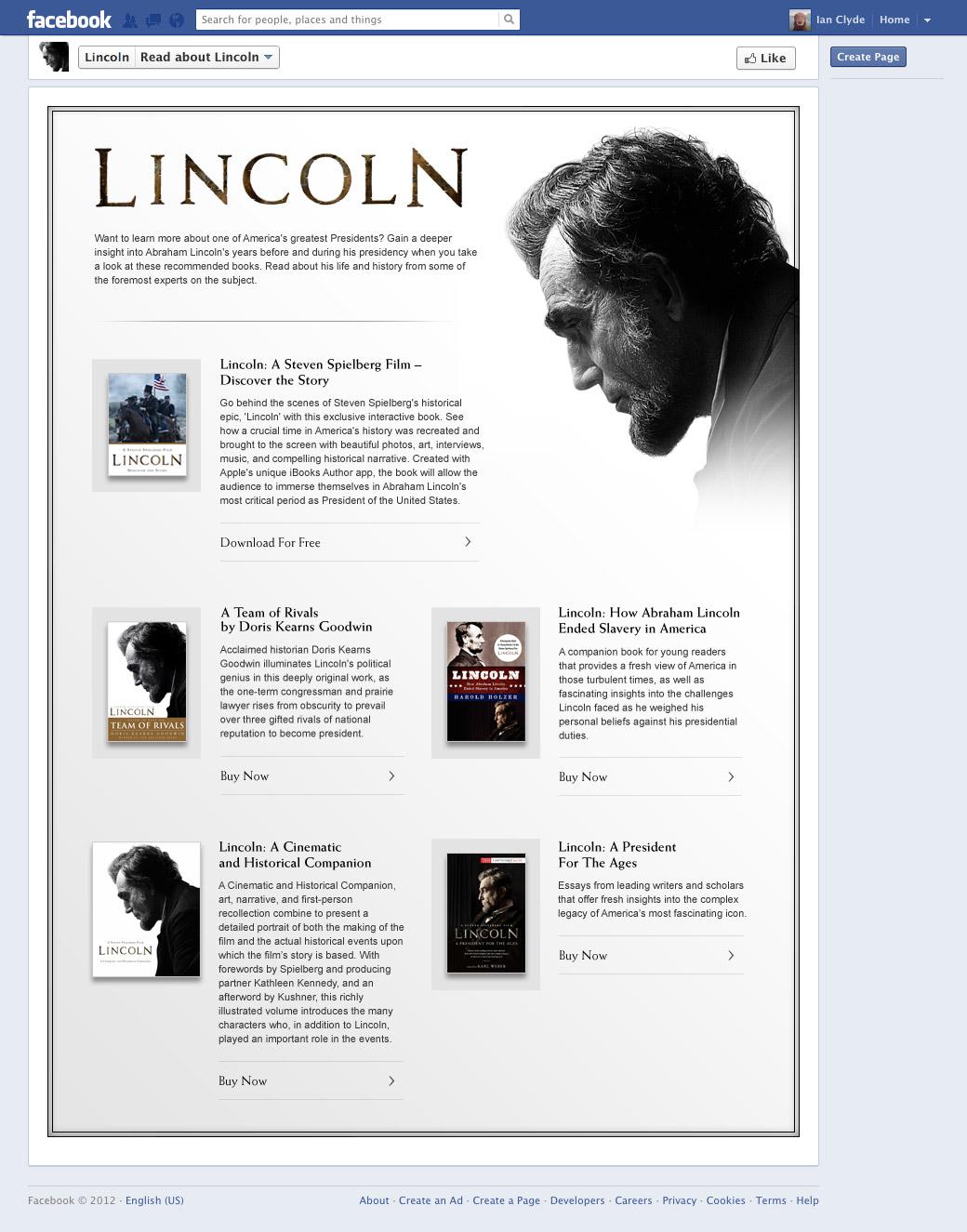 Lincoln_FB_12_6.jpg