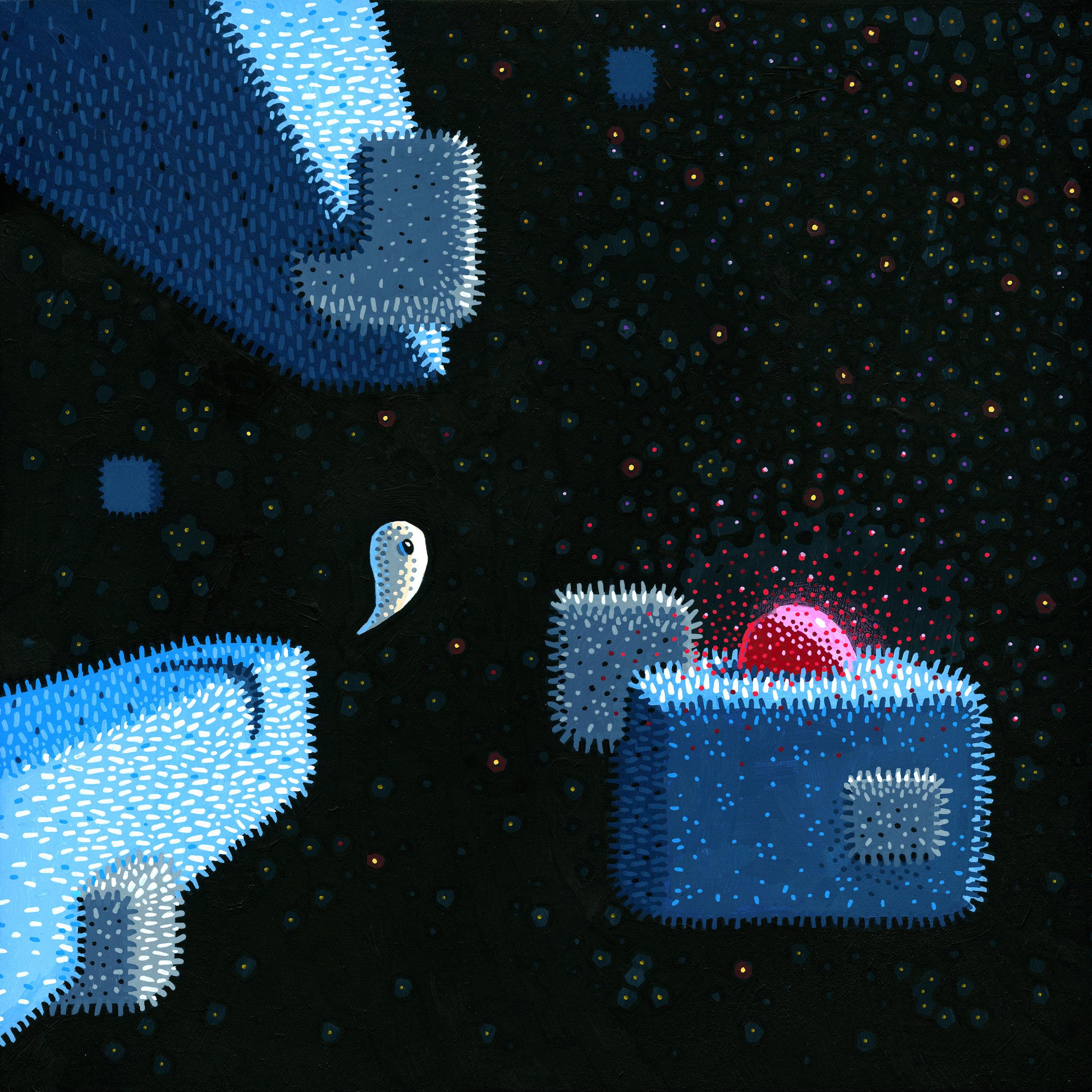 Space_Cadet.jpg