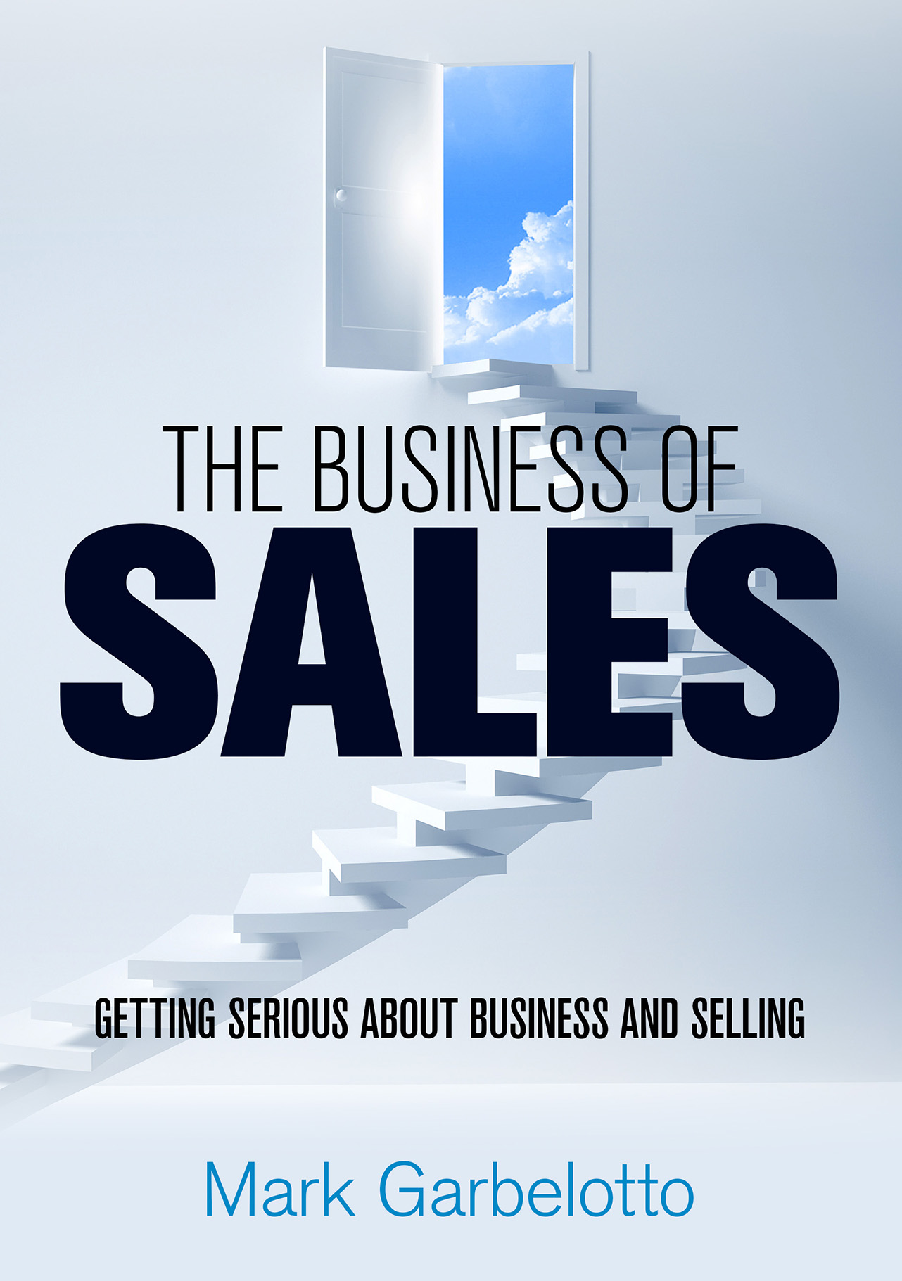 Business of Sales cover 02.jpg