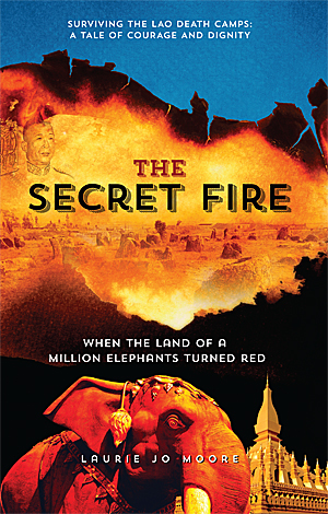Secret Fire,The_cover_PROOF.jpg