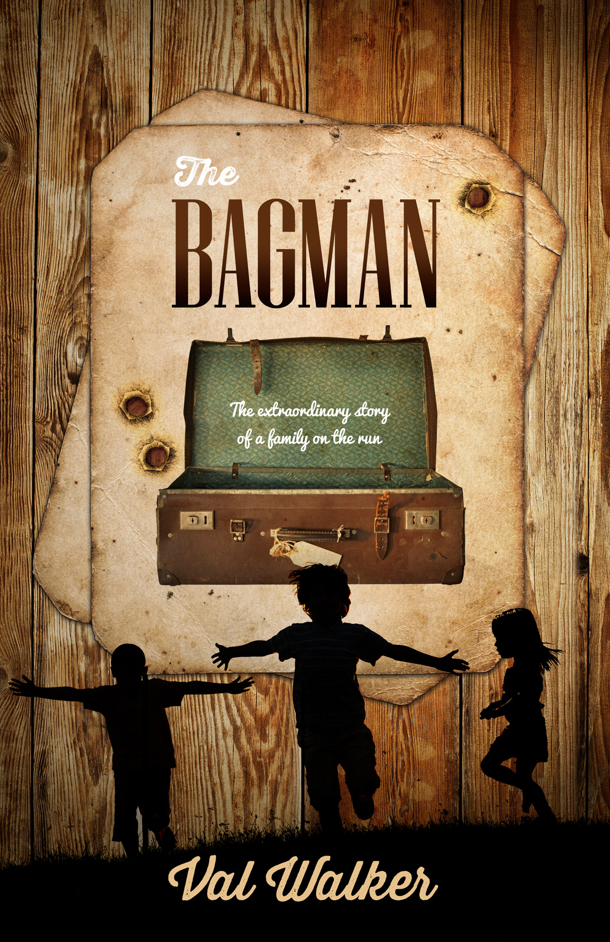 Bagman_The cover.jpg