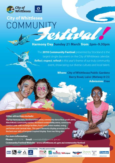 Whittlesea Community Festival 2010.jpg