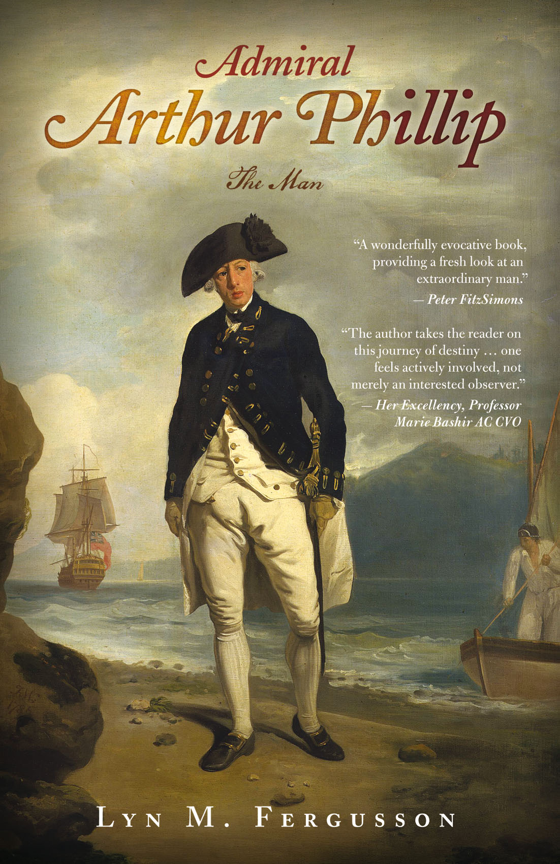 Admiral Arthur Phillip_cover pages.jpg
